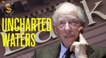 Trillionaire Rothschild Warns His Own Central Banking System Is Failing and Buys Gold