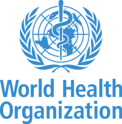 "WORLD HEALTH ORGANIZATION (WHO) MANUAL DIRECTING ""AUTHORITIES"" ON HOW TO RESPOND TO VACCINE DENIERS IN PUBLIC"