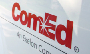 "ComEd® Installation of ""Smart"" Meters"