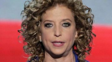 "Former U.S. Attorney On Awan Indictment: ""There Is Something Very Strange Going On Here"""
