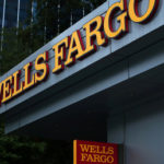 Wells Fargo Fake Accounts